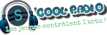 cropped-logo-scool-1-1.png