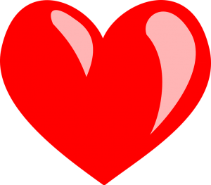 red-heart-310227_960_720