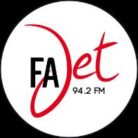 Fajet Radio