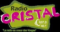 Radio Cristal Epinal