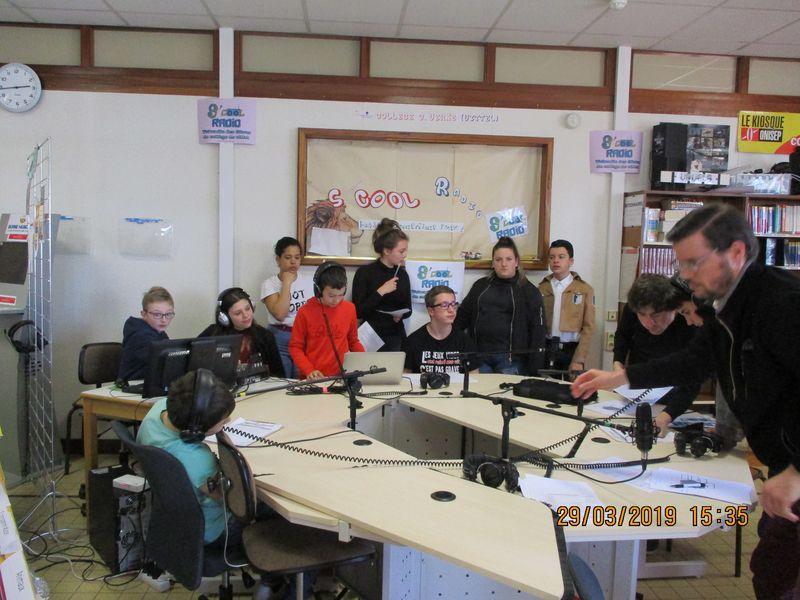 Hebdo 13 - Hebdo spécial Charmes-Vittel