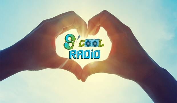 Scool Radio